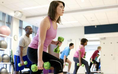 The Science behind Exercise and Sport Supplements