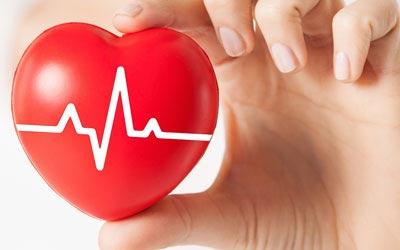 Cholesterol & Heart Diseases