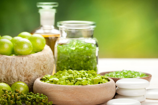 Naturopath Chipping Norton