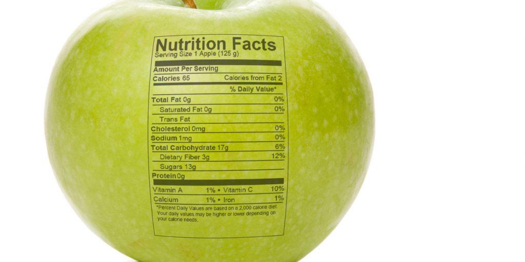 High Nutritious Value