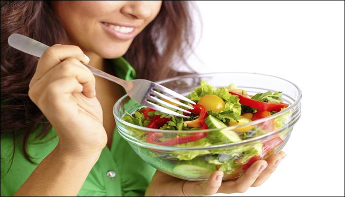 Importance of a Dietician to Maintain a Healthy Diet