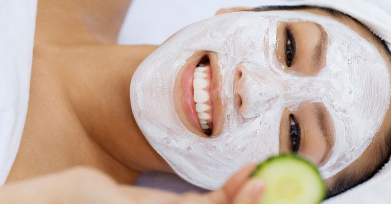 How naturopathy helps acne
