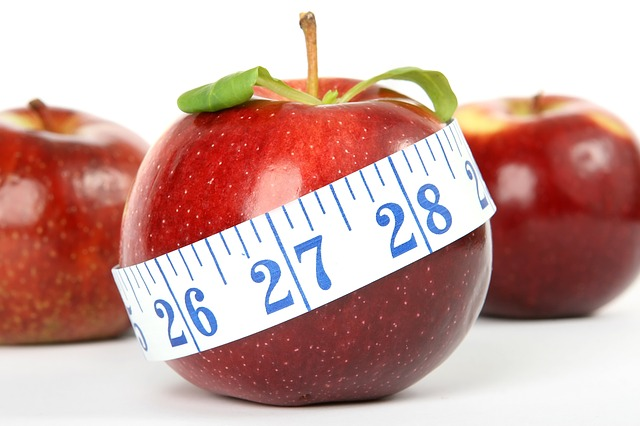 How can a naturopath help with weight loss